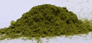 Diabetes lower blood sugar with Moringa