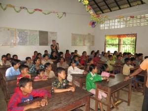 Moringa-Seeds-Clean-Water-Education-CHHUK