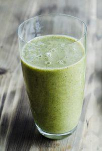 Pure-Moringa-juice