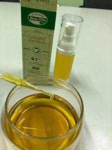 New-Drip-Organic-Moringa-Oil
