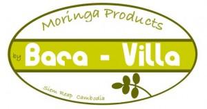 Baca Villa Products