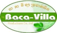 International Organic Moringa