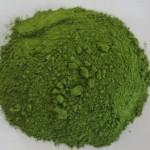 120mesh fine Organic Moringa Powder