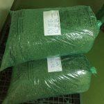 Organic-Dried-Leveas-Bulk-Packaging