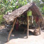 House-at-Khna-Po-12
