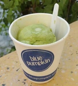 Moringa-ice-cream-from-Baca-Villa-by-Bleu-Pumpkins-
