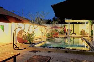 thegreenleafboutique-Siem-Reap-wit-swimming-pool