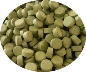 Organic-Moringa-Ginger-Tablets-bottles-or-Bulk