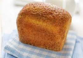 turmeric-bread