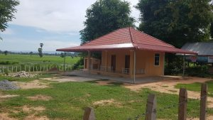 Community-centrum-is-klaar-19-07-2017-tuin-moet-nog-etc