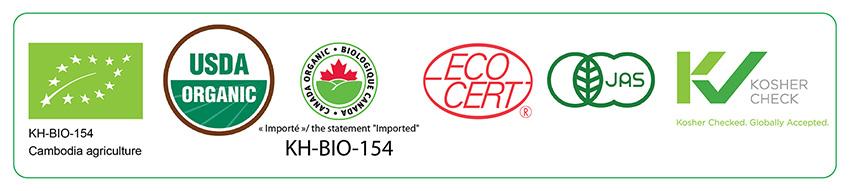 Baca-Organic-certificates