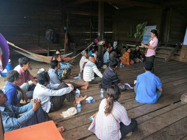 2-days-Monthly-Farmers-Training