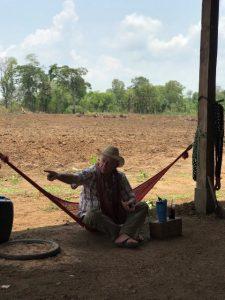 Jan-at-new-Organic-Baca-Farm