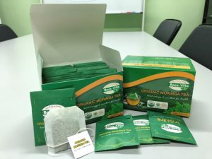 New-Teabox-with-string-sachets-in-protected-bag-5