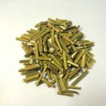 Organic-Dried-Moringa-Stems