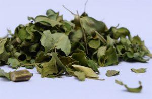 Organic-Moringa-Tea