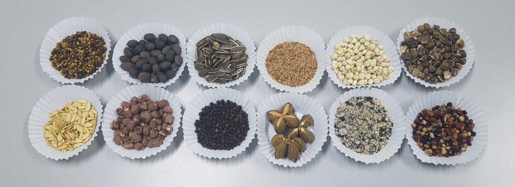 Cold-Press-Seeds-virgin-Oil-BCVL