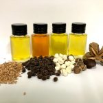 Cold-Pressed-seeds-Oils-at-BCVL
