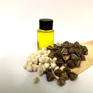 Organic-Moringa-seeds-Cold-pressed-Oil