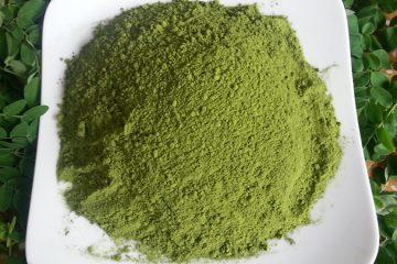 Organic-Moringa-Powder-BCVL